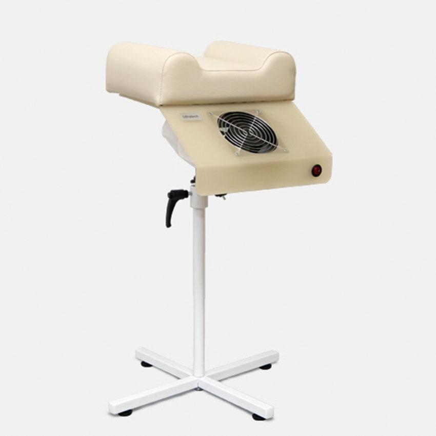 Купить Пылесос для педикюра ultratech. sd-117 на подставке ZD96